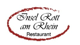 Weiterleitung Restaurant
