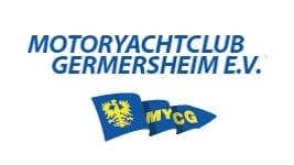 Link zum Yachtclub